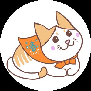 ネコちゃんの診療